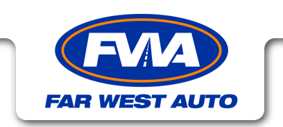 Far West Auto